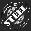 Made In Steel